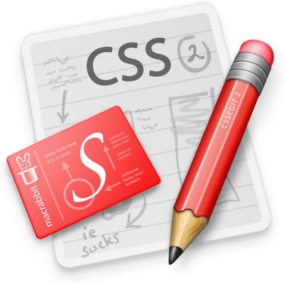 Css (GENERASI.NET) default wap